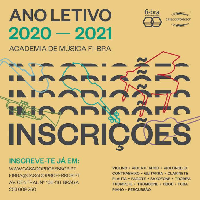Fi-bra 2020-2021